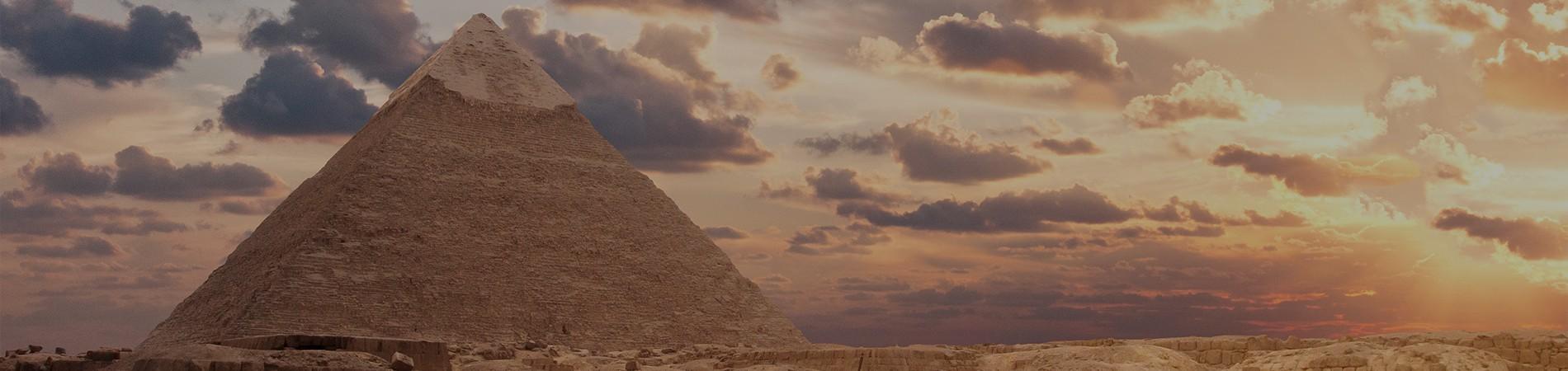 Hatshepsut Egypt Tours