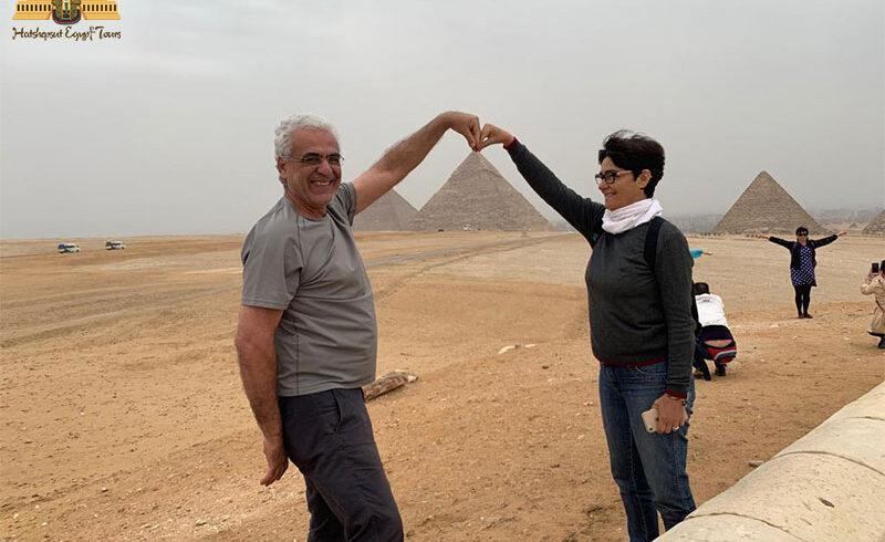 pyramids-giza-tours